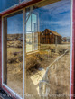 1561 - HOME ON THE RANGE- 18 x 24 - FLAT- MASTER_.jpg