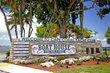 Yacht Club Entrance.jpg