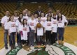 PMC At The Celtics 03_1.jpg