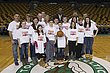 PMC At The Celtics 04_1.jpg