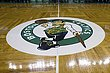 PMC At The Celtics 05_1.jpg
