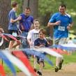 Memorial Day Marathon 11_1.jpg