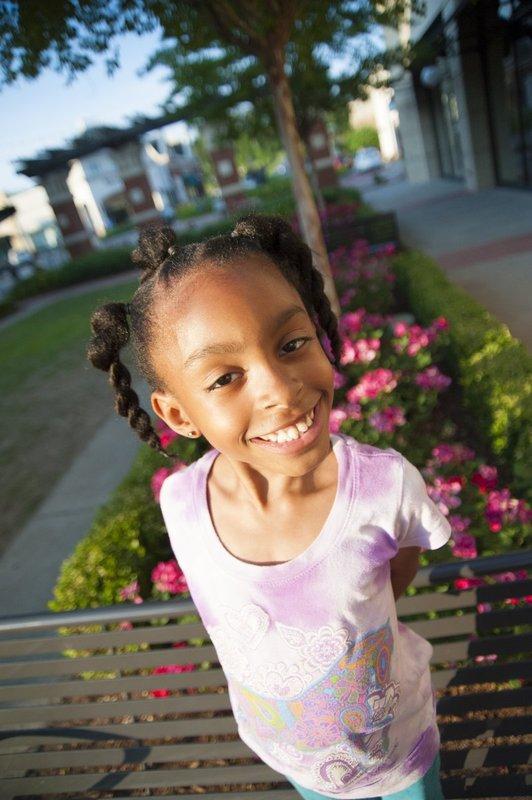 My daughter Vena MaiAngel Pollard.jpg