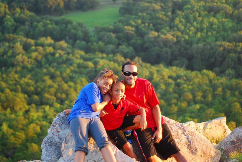 Pinnacle Mountain.jpg