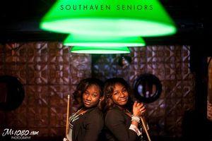 West Memphis High School 2014