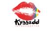 Kyssedd Inc logo2.jpg