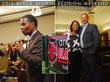 ASU Black Alumni Weekend.jpg