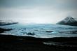 Iceland (5).jpg