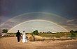 Wedding Portfolio-003.jpg