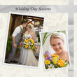 AAA Wedding Day sessions.jpg