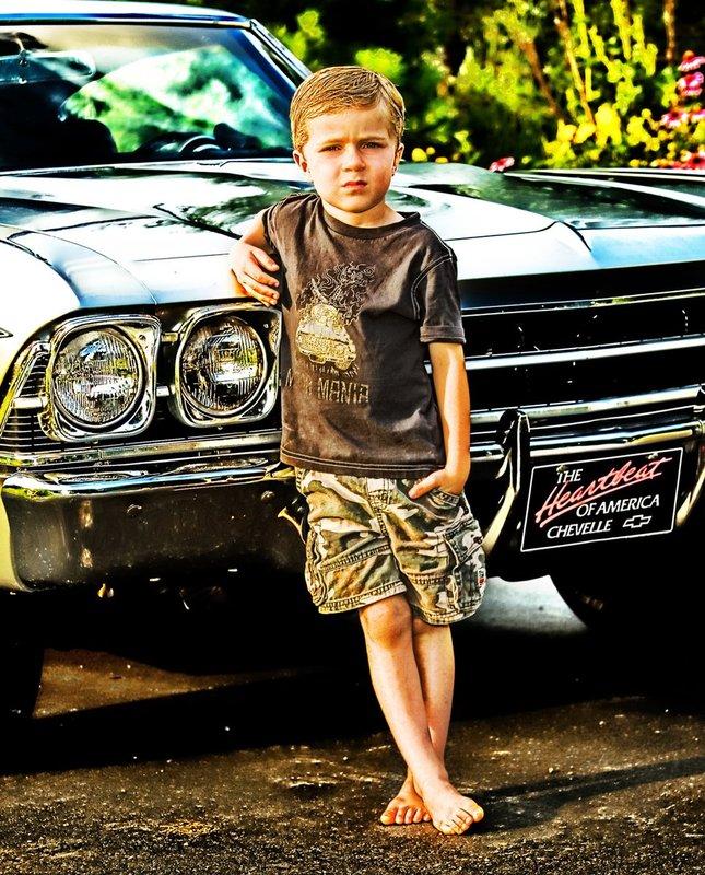 Kid-Boy-and-His-Car1.jpg