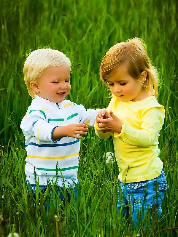 Kid-in-Field1.jpg