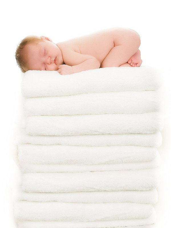 Newborn-Sleeping-Towels2.jpg