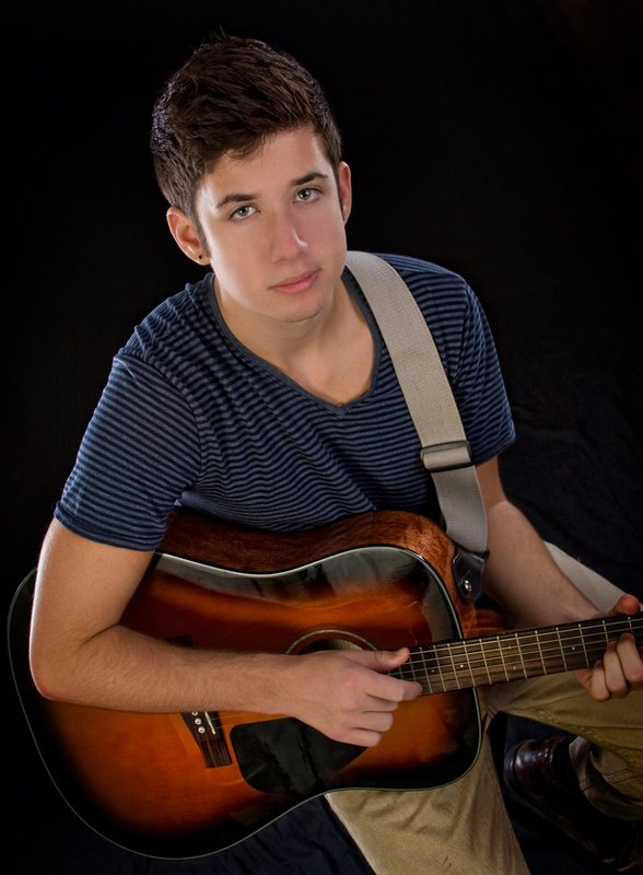 Austin Lindsey Guitar in.jpg