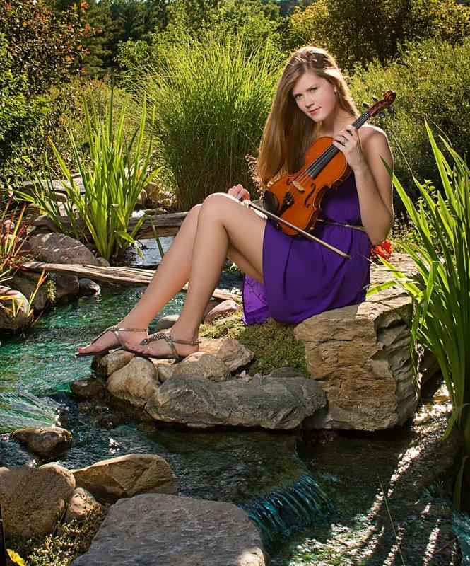 Brooke Bubolz Violin.jpg