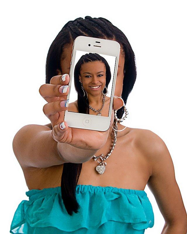 Diamond Baltimore Phone.jpg