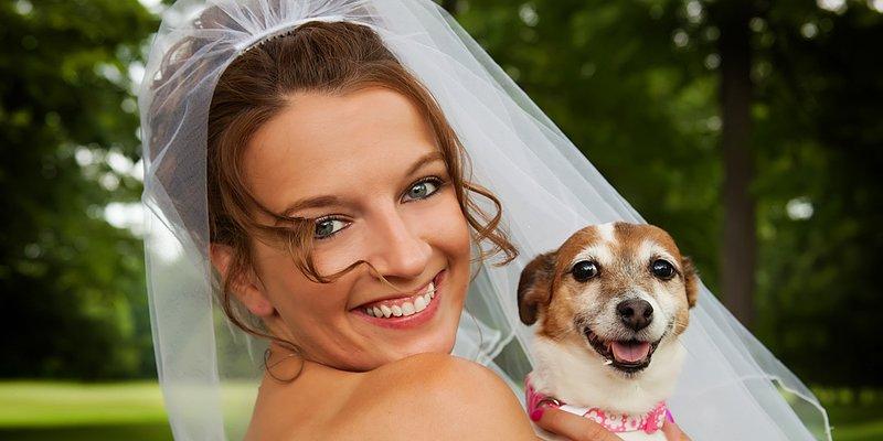 Sarah-and-Dog-232.jpg
