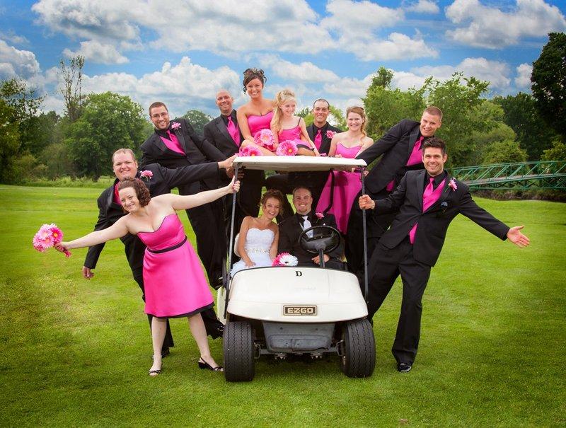 Sarah-and-Kasey-Golf-Cart280.jpg