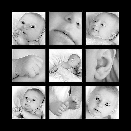 Baby-9-Panel-Baby1.jpg