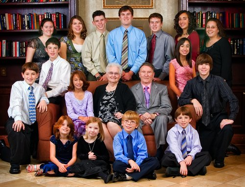 Caldwell-McMillan-Family.jpg