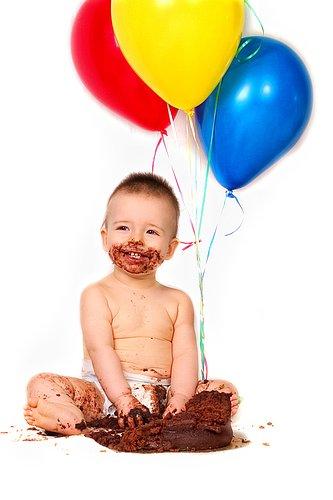 Kid-Babycakes-C-66261.jpg