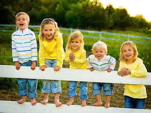Kid-Fence1.jpg