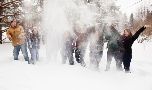 LaGrow-Family-Snow-Throw1.jpg