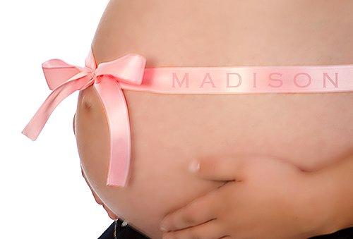 Maternity--Ribbon.jpg