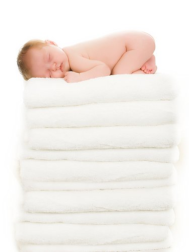 Newborn-Sleeping-Towels2.jpg