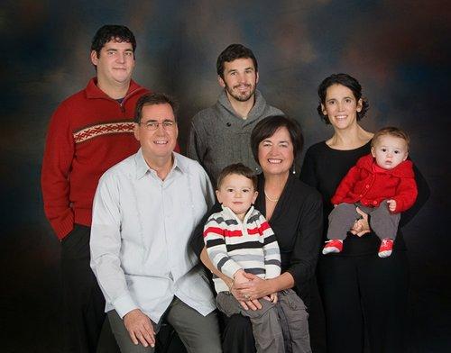 Widder-Family1.jpg