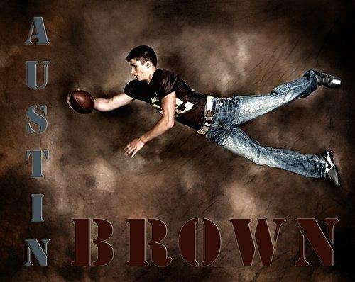 Austin Brown Comp 2.jpg