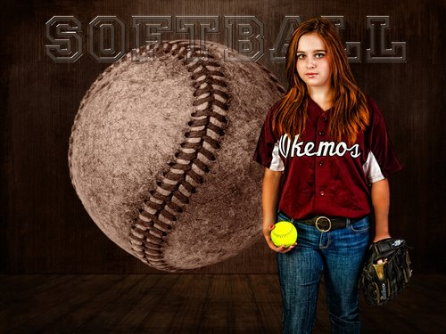 Garza Sports Comp Softball.jpg