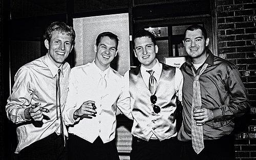 The Boys BW.jpg