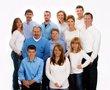 Muller-Family-White1.jpg
