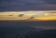 Mt Rainer.jpg