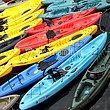 Rockport Kayaks.jpg