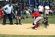 woburn Softball_2.jpg