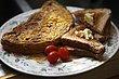 Breakfast omelet.jpg