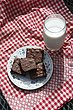 Brownies and Milk.jpg