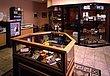 Cigar Palace - Austin Texas.jpg