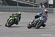 MotoGP 1.jpg