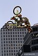 X Games Day One 10.jpg