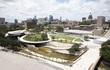 Waterloo Amphitheater 2021.jpg