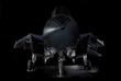 F-14D Tomcat.jpg
