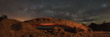 Mesa Arch Milky Way.jpg