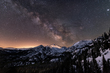 Milky Way Over Longs Peak.jpg