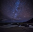Neptune Nights.jpg