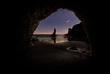 Bandon by Moonlight.jpg