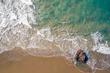 Sand and Surf.jpg