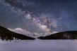 Snow-capped Milky Way.jpg